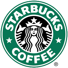 Star-bucks-logo