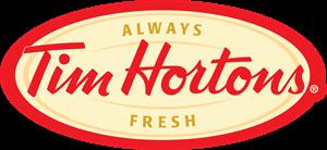 Tim_hortons-logo